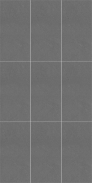 Capao Mato Grey 30x60 Tile Gạch