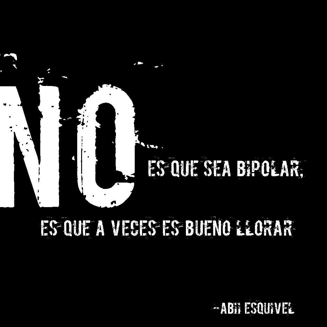#frases #de #desamor