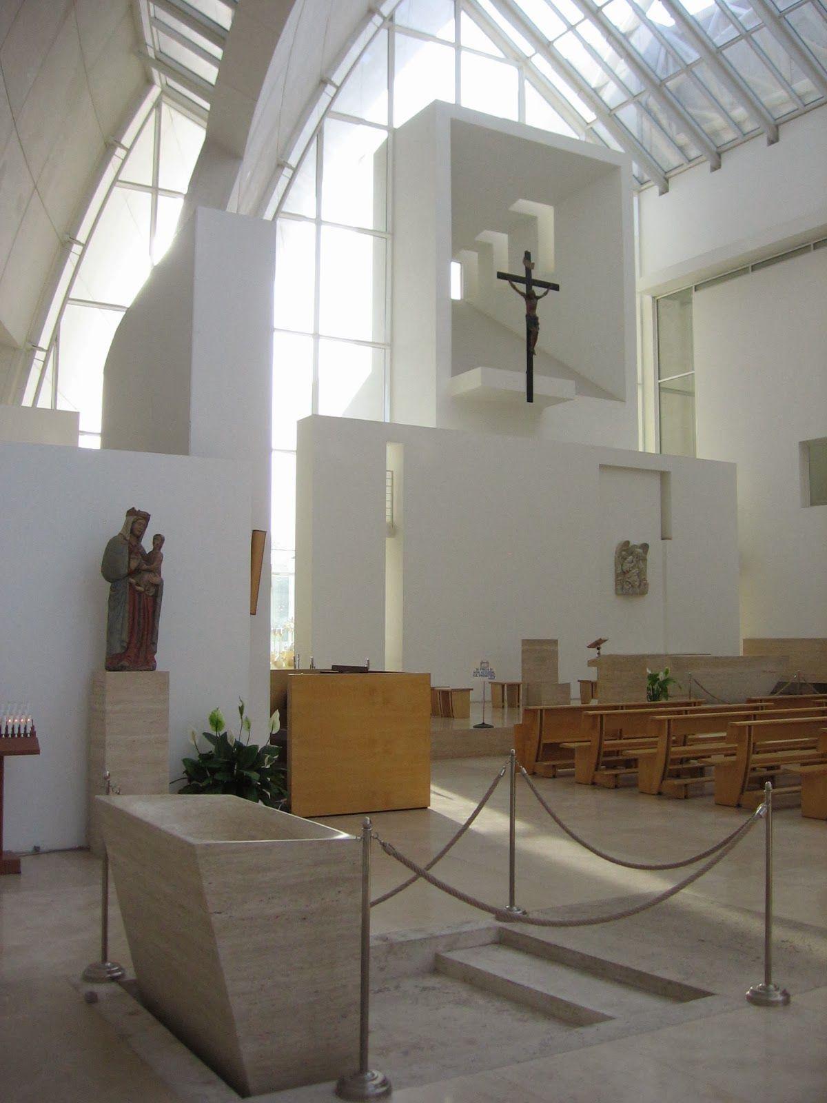 Catholic Altar Modern Google Catholic Church