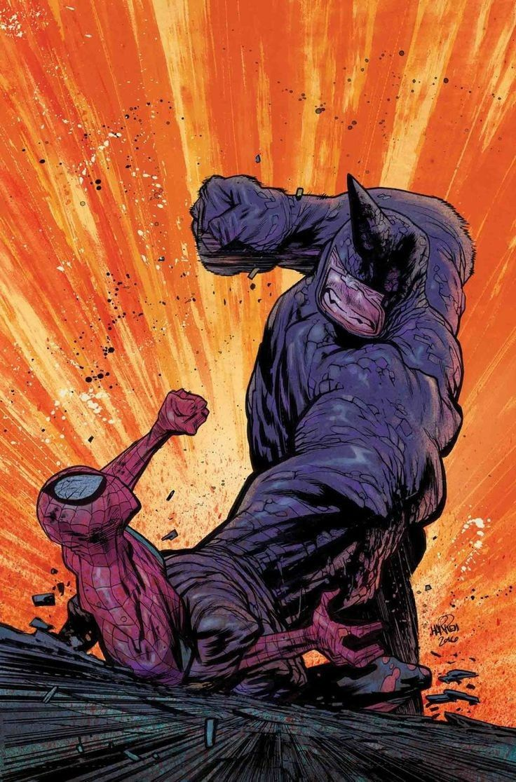 Pin by jim fine on spiderman in 2020 marvel marvel