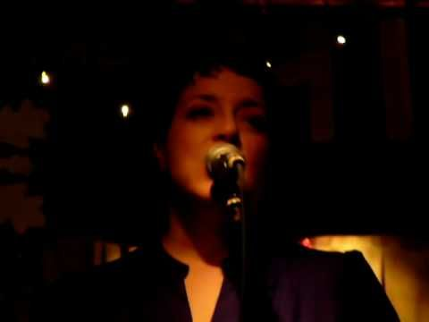 Kelly Hogan - Papa was a Rodeo, Magnetic Fields