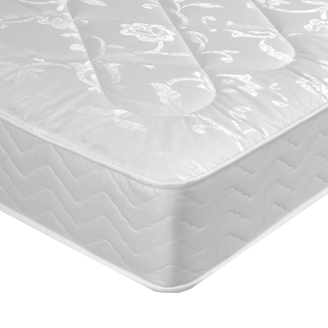 Pin on Mattresses