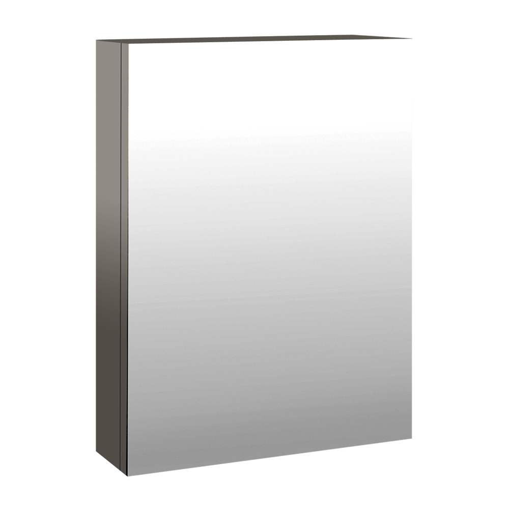 Snowwhite 500 Cabinet | bathstore | Decor inspiration | Pinterest ...