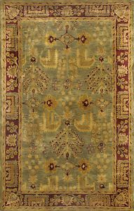 Pottery Barn Tree Of Life Rug Area Rug Ideas