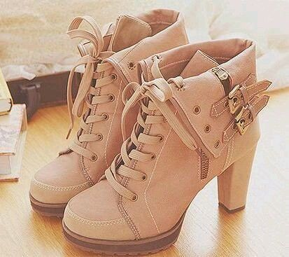 Find More at => http://feedproxy.google.com/~r/amazingoutfits/~3/yJ6qC-FpGRE/AmazingOutfits.page
