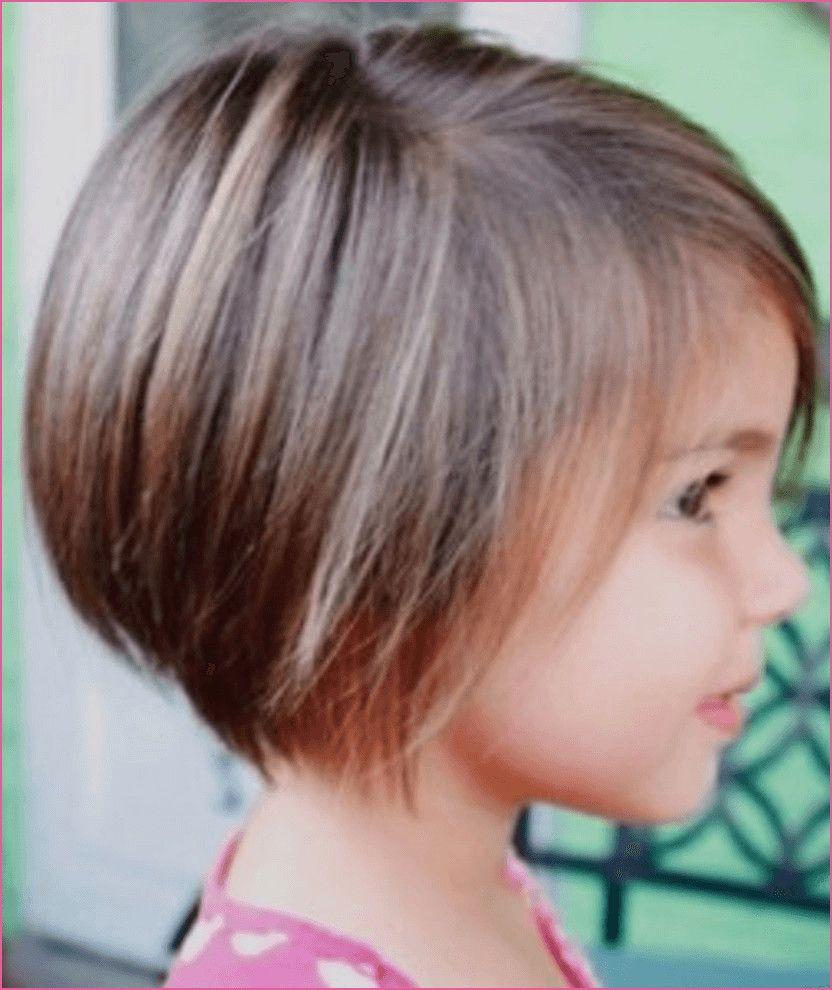 Frisuren Frauen Mittellang 10 in 10  Kinderfrisuren, Bob