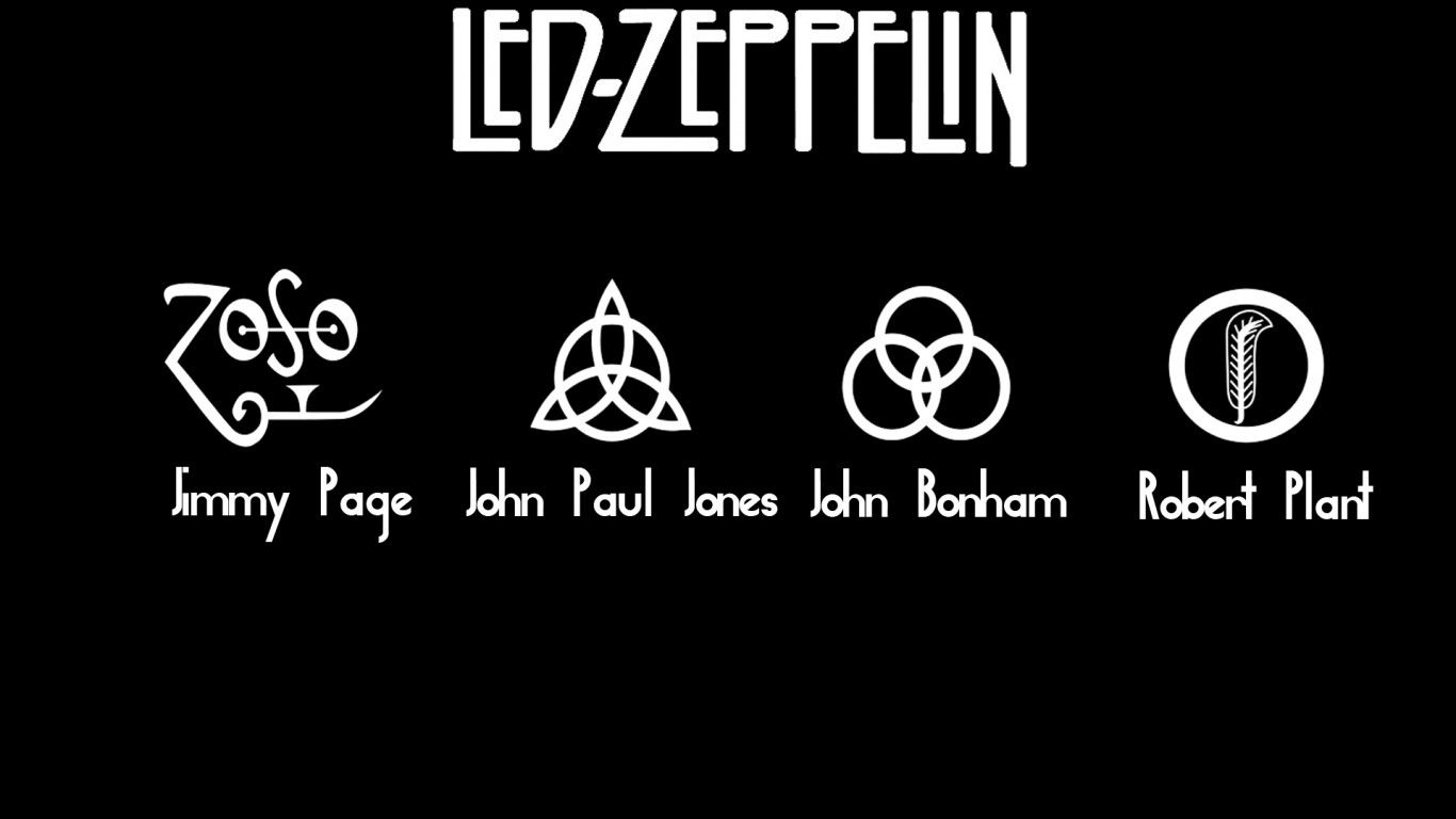 Images About Tattoo On Pinterest 900 602 Zoso Wallpaper 24 Wallpapers Adorable Wallpapers Led Zeppelin Symbols Led Zeppelin Led Zeppelin Iv