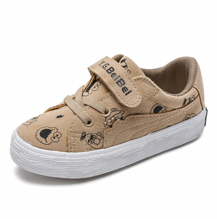 Nike Women S Shoes Like Socks J41womensshoes Code 5373160771 Buyshoeslowprice Buy Nike Shoes Shoes Coupon Shoes Near Me