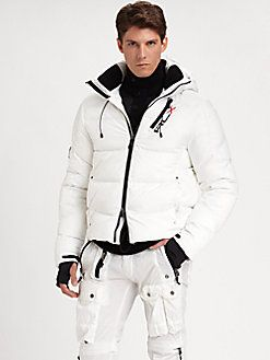 c38cc96bd RLX Ralph Lauren - XM Core Down Jacket | Great Christmas Gifts! in ...