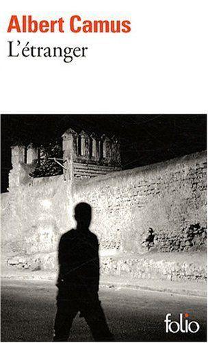 Critiques 493 Citations 519 Extraits De L Etranger De Albert Camus Je Ne Suis Pas Du Sud Je Viens L Etranger Albert Camus L Etranger Camus Albert Camus