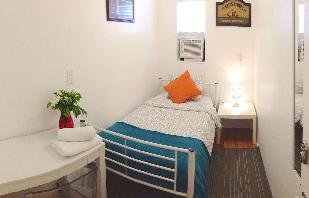 Bikini Hostel Cafe Beer Garden Miami Beach United States Hotels Com Beer Garden Hostel Furniture