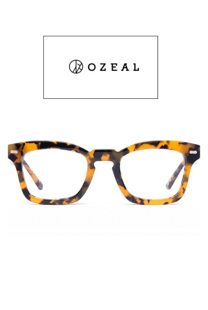6e46e25f3077 THESE. yes. | MRS. MUST HAVES | Glasses, Glasses frames, Eye glasses