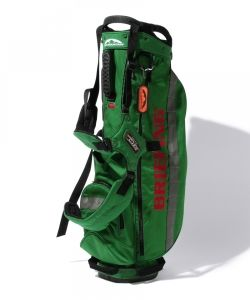 20++ Briefing golf bag info