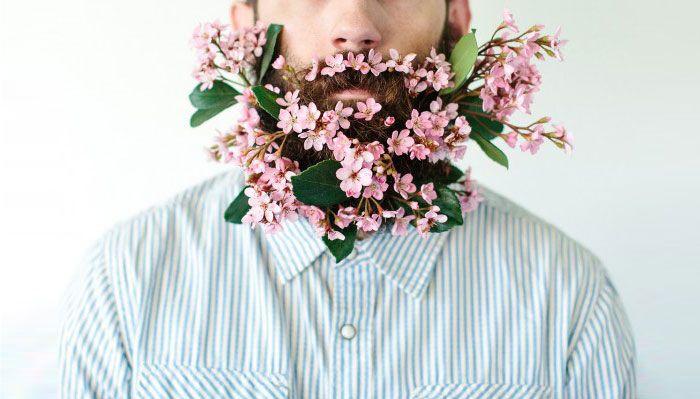 http://www.doba.sk/2014/07/15/novy-trend-muzi-nosia-kvety-vo-svojej-brade/
