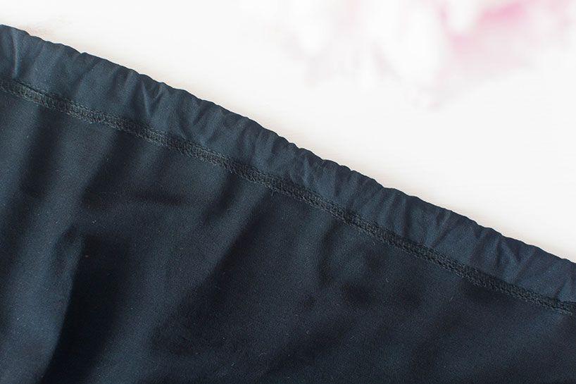 Langes Sommerkleid nähen #sommerkleidselbernähen