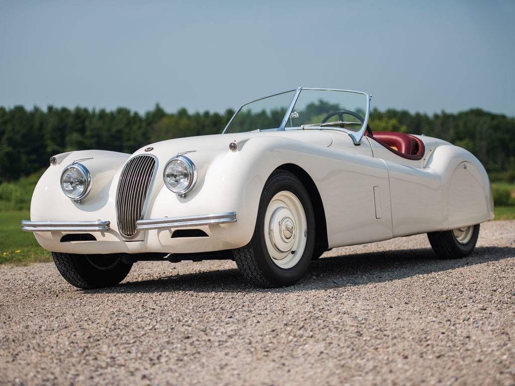 1953 jaguar xk 120 roadster o pinterest sportif. Black Bedroom Furniture Sets. Home Design Ideas