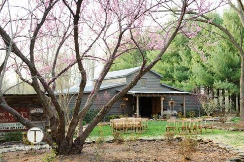 Barn Wedding Venues in North Carolina   Barn wedding venue ...