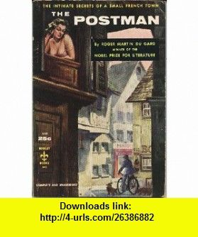 postman rapidshare