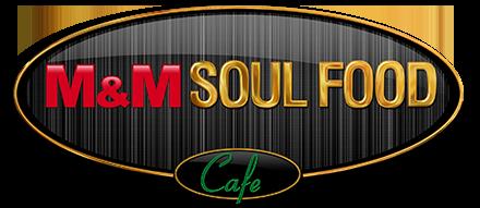 M M Soul Food Cafe Las Vegas Travel In 2019 Vegas Las Vegas