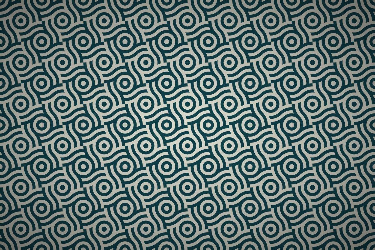 Free japanese wave dot wallpaper patterns | Pattern Inspiration in
