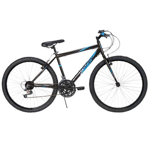 Huffy Men S Granite Bike Mens Mountain Bike Bicycle Mountain