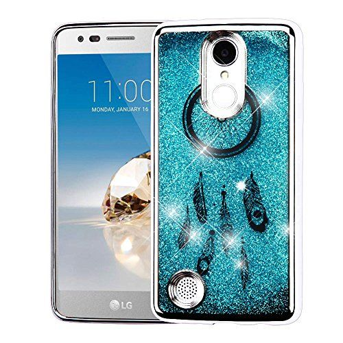 best website 34acf 567cd LG Phoenix 3 Case, LG Aristo Case, LG V3 Case, LG Risio 2... | lg ...