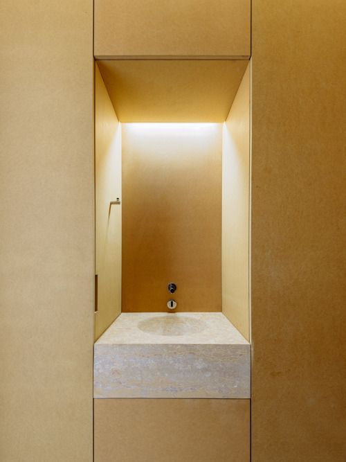 Interieur Pinterest Joinery Bathroom Designs