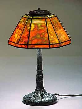 Original Lamps original tiffany lamps - bing images | tiffany please