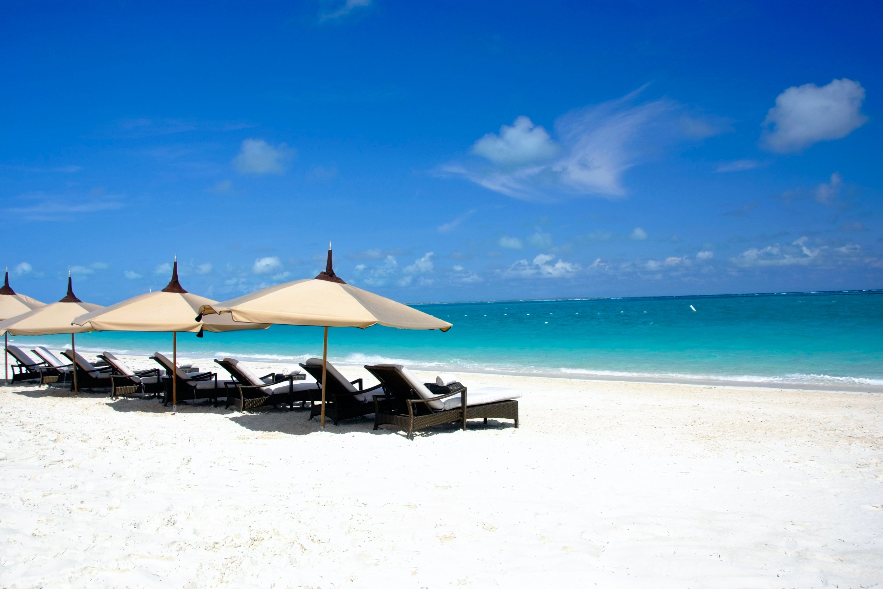 Paradise!! Gorgeous private white beaches, soft sand....Providenciales, Turks and Caicos Islands....missing this ;'' @Morgan Murray @Madison McCoy @Courtney Evans