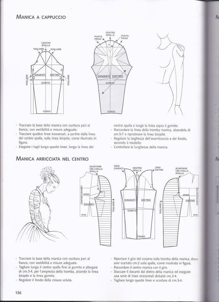 Archivo de álbumes   moldes   Pinterest   Álbum, Patrones faciles y ...