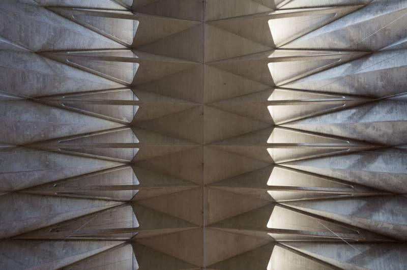 Architekten In Neuss st paulus neuss architekt dipl ing fritz schaller inspiration