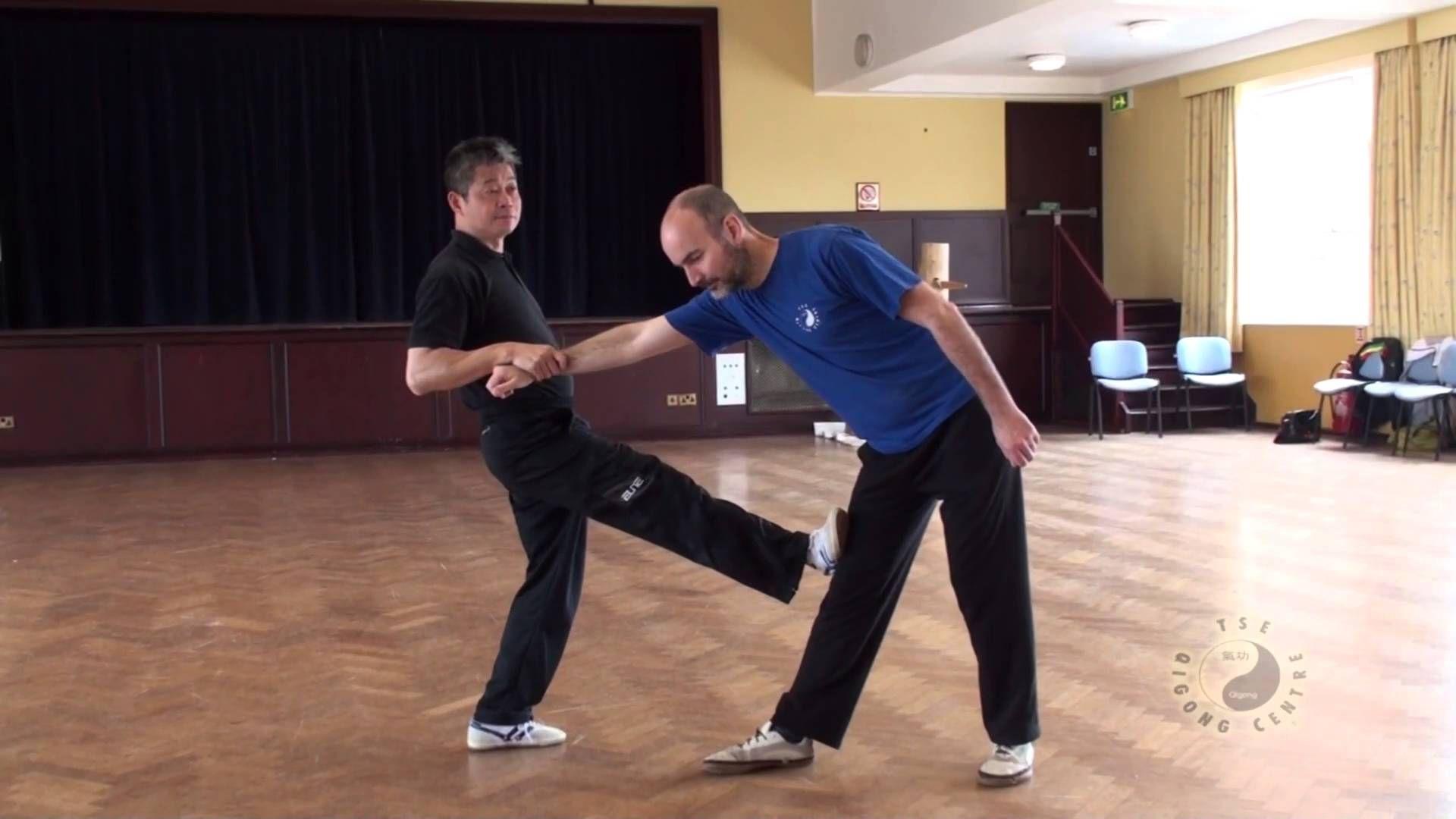 Wing chun martial arts, Martial arts techniques, Wing chun