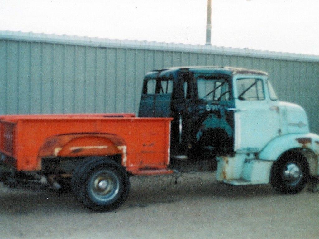 1950 chevy panel trucks home for sale 1950 chevrolet panel truck full restore for
