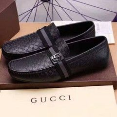 680e8255e Mocassim Gucci monogram - comprar online Sapatos Mocassim Masculino, Mocassim  Gucci, Shoes Calçados,