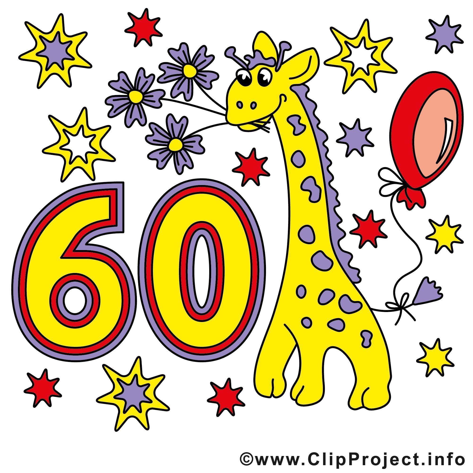 Einladungskarten Geburtstag : Einladungskarten Zum 60 Geburtstag   Online  Einladungskarten   Online Einladungskarten