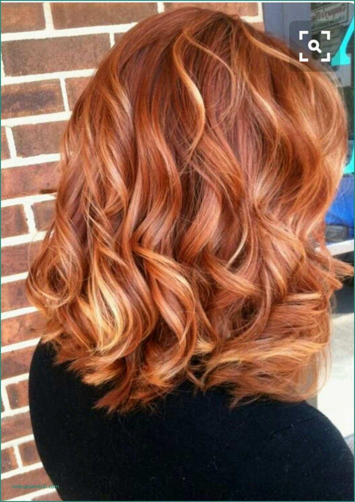 Orange Hair Tumblr Pretty Girls Hairstyles Tumblr Hairstyles Girls