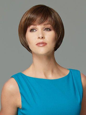 Eva Gabor Peace Synthetic Wig   VogueWigs $67.15