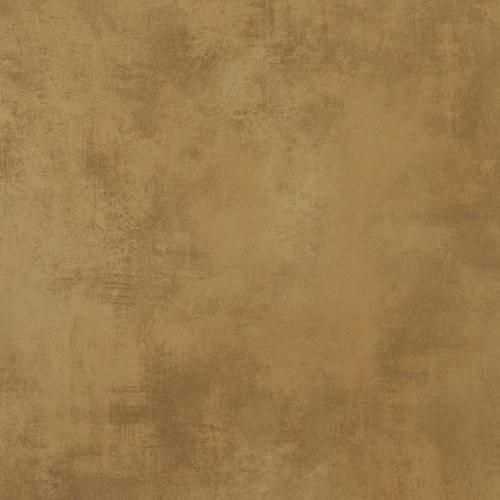 Collection: Surface Textures WallcoveringWidth: 27Roll Length: 4.5 yardContent: 100% PaperHorizontal Repeat: 27Design Style: CONTEMPORARY / MODERN TEXTURE PLAINColor: GOLD