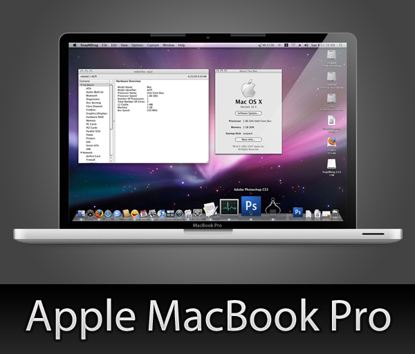 Download Real Player Free For Macbook Pro