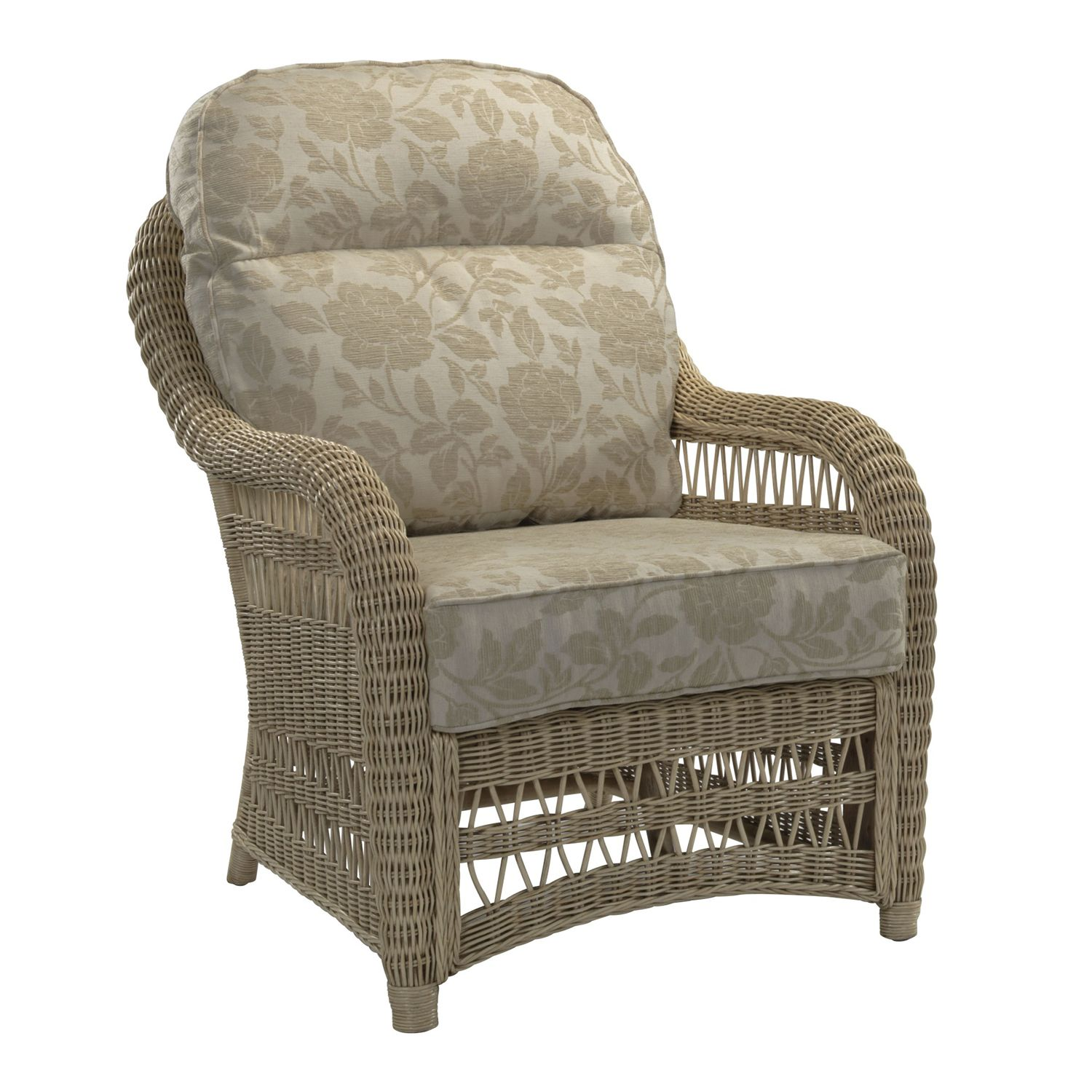 Best Armchairs Armchairs Uk Uk Armchairs Armchairs For 640 x 480