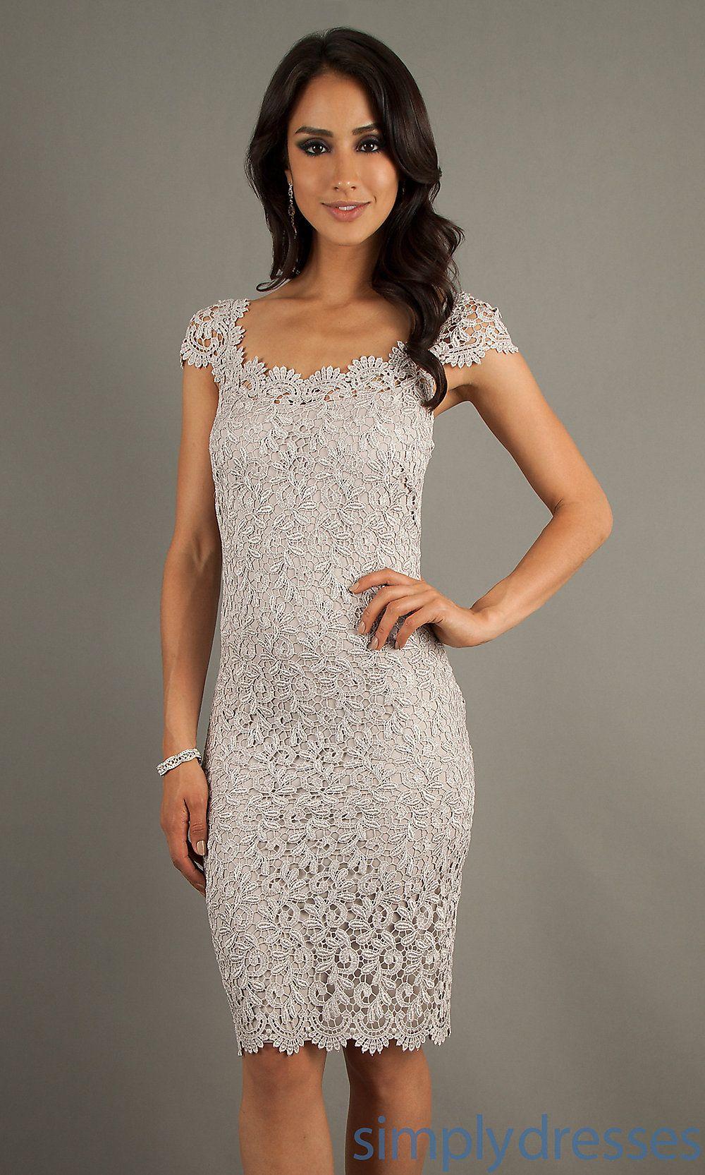 30 semi formal dresses for women  formal dresses semi