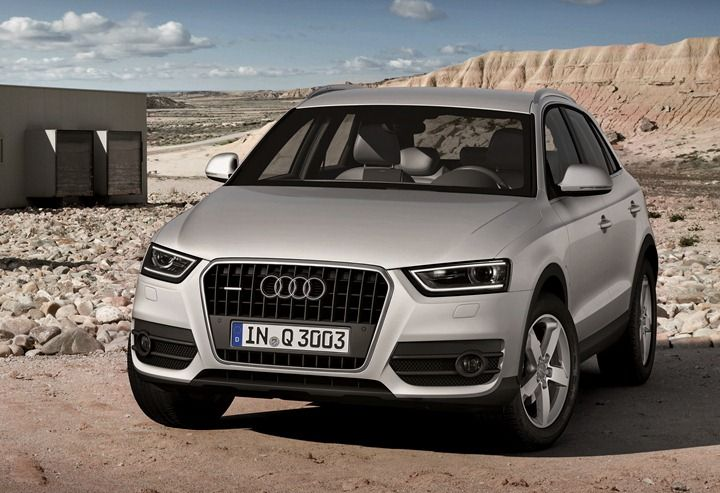 Luxurious Audi A8 Diesel Car Launched At A Price Of Rs 1 Crore In India Photos Audi A8 Diesel Cars Audi