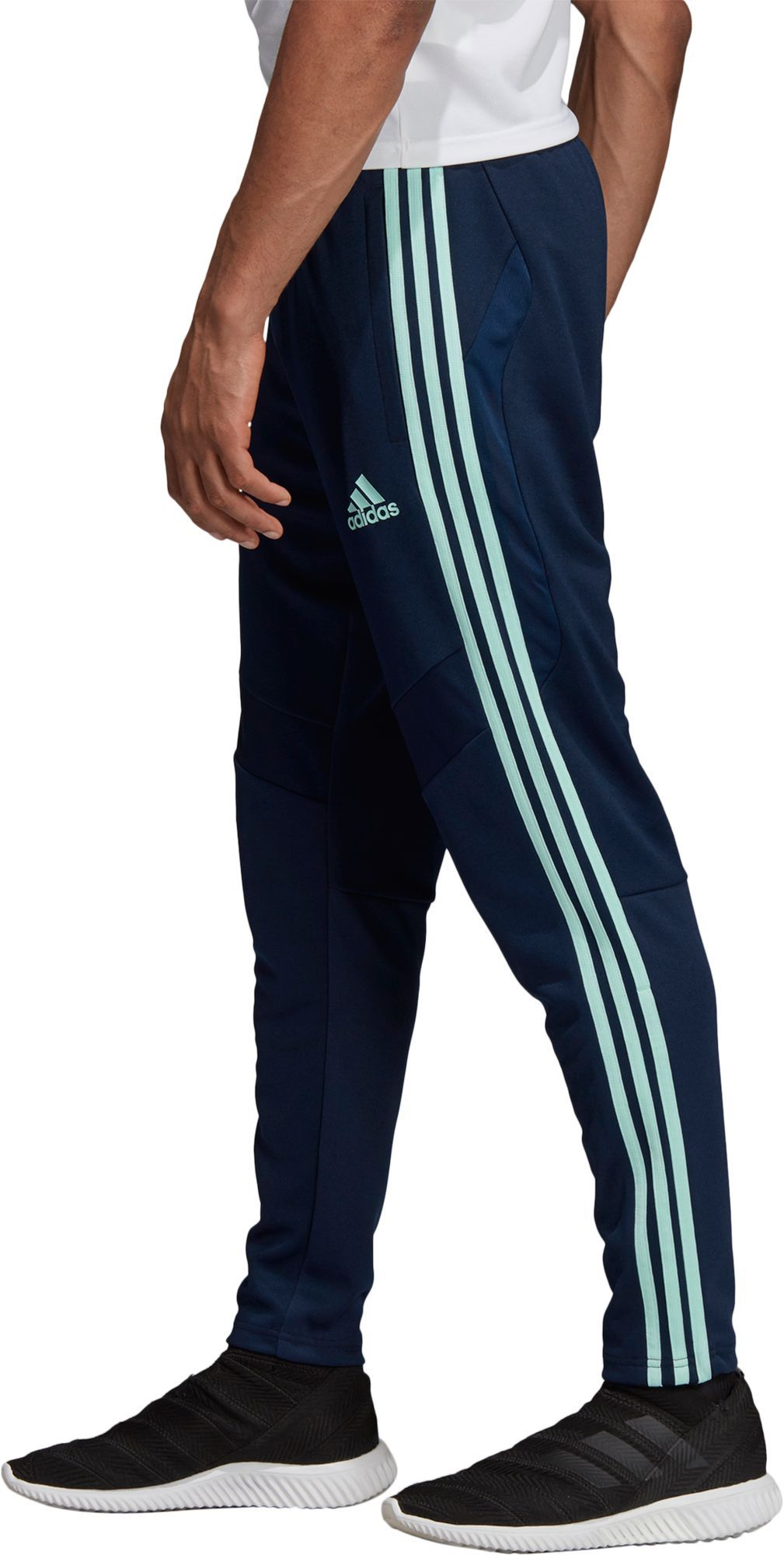 adidas Men's Tiro 19 Training Pants | Products in 2019