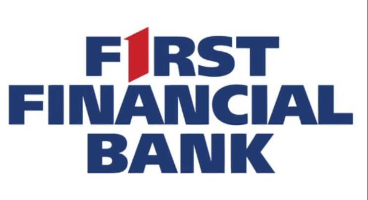 1st Financial Bank Usa Online Banking Login When You Are Looking For A Bank That Provides E Rewards Credit Cards Cash Rewards Credit Cards Platinum Credit Card