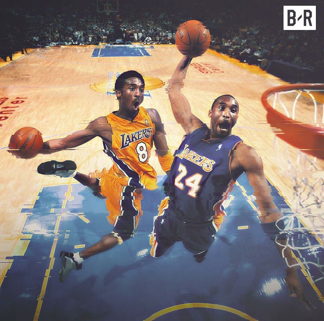 Kobe Bryant Wallpaper Kobe Bryant 8 Kobe Bryant Pictures Kobe Bryant Wallpaper