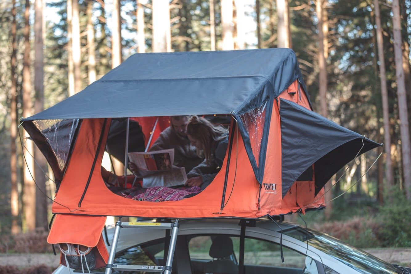 Pin By Bia On Reiseziel Womo In 2020 Roof Tent Roof Top Tent Top Tents