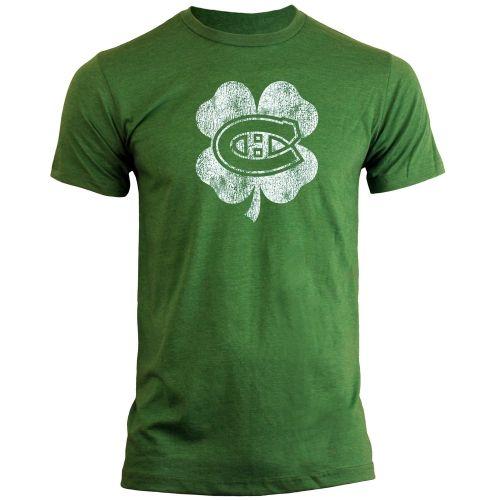 NHL fan t-shirt-Chicago Blackhawks Wood camo