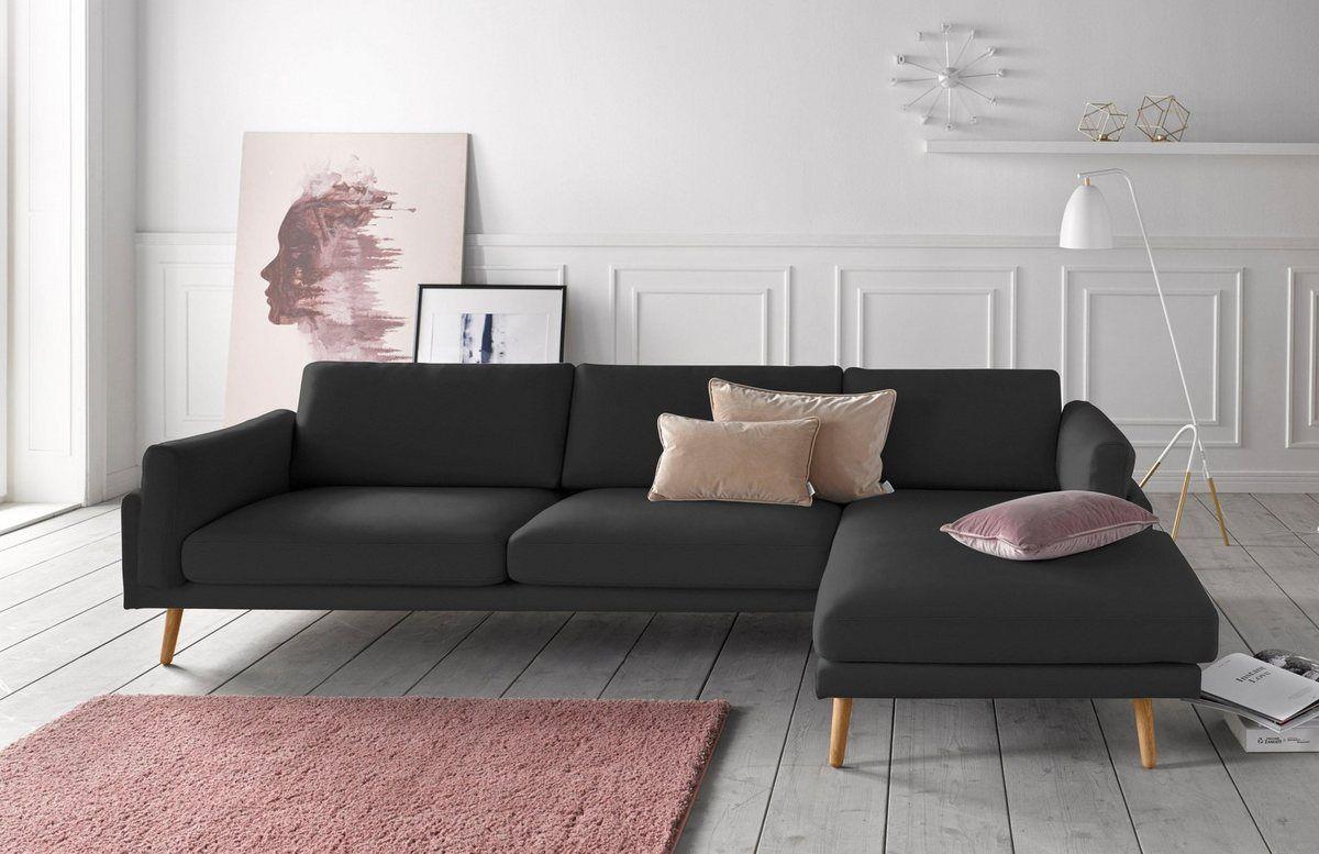 Ecksofa Malvik Design By Anders Norgaard Ecksofas Ecksofa Und Sofa