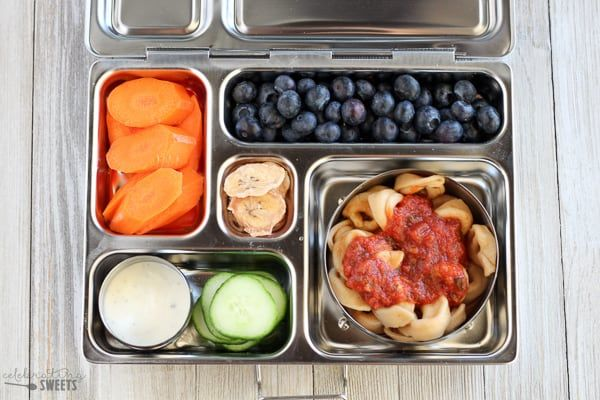 Healthy Lunch Ideas For Adults And Kids No Heating Or Microwave Needed Everything Can Be Served Easy Healthy Lunches Healthy Snacks Healthy Lunches For Kids