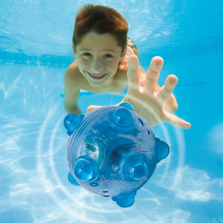 Swimline Inflatable Swimming Pool Hashtag # Pizza Combo Twitter Fun Float Rafts